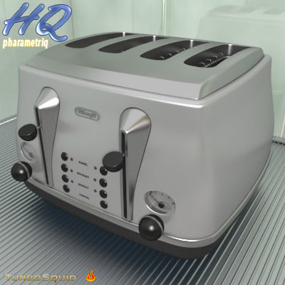 Toaster_01.-.Preview_00.jpg