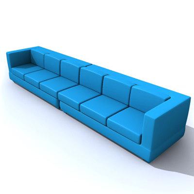 divano01.jpg