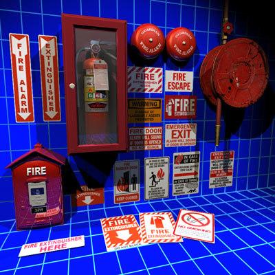 firehosereel01thn.jpg