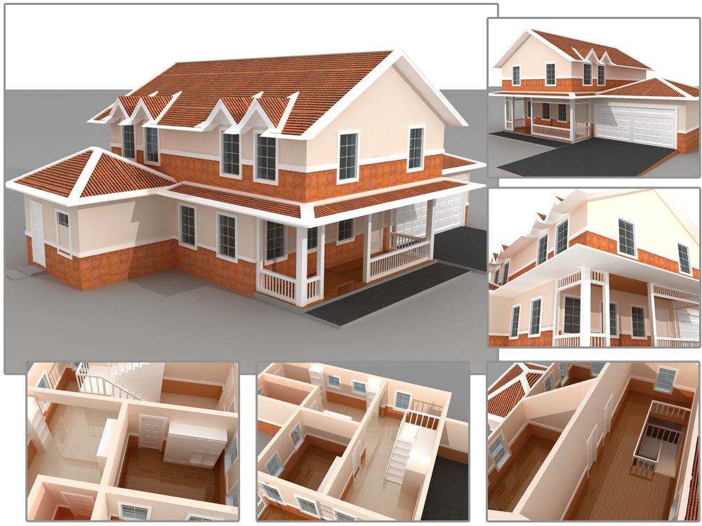 house-005h.jpg