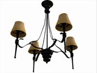 lamp_2.3ds