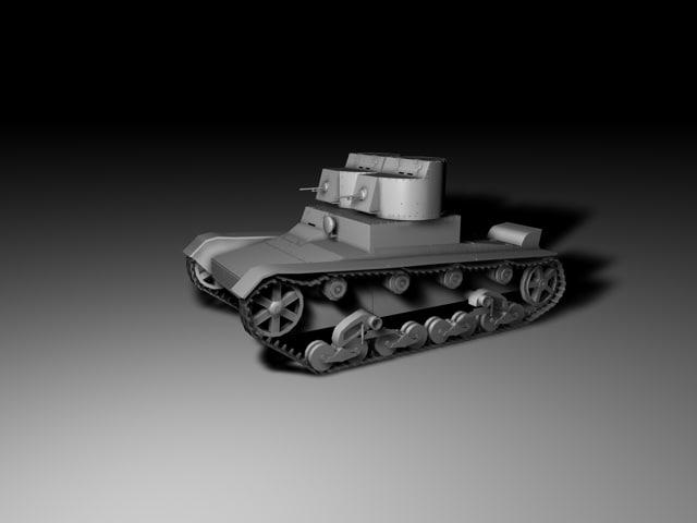 russian_tank.jpg