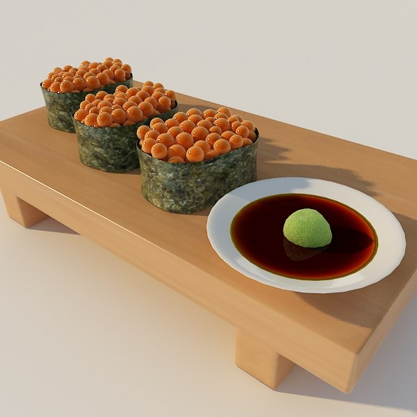 Sushi_007.zip