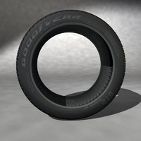 wheel tyre max free