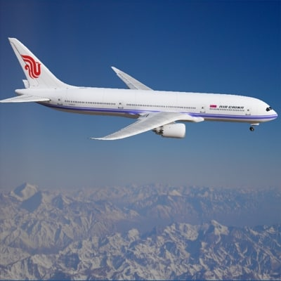 787-3-air china max - 787-3-Air China... by Wydler Studios