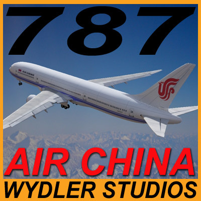 787-3-Air China-PREVIEW.jpg