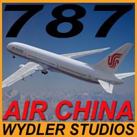787-3-air china max