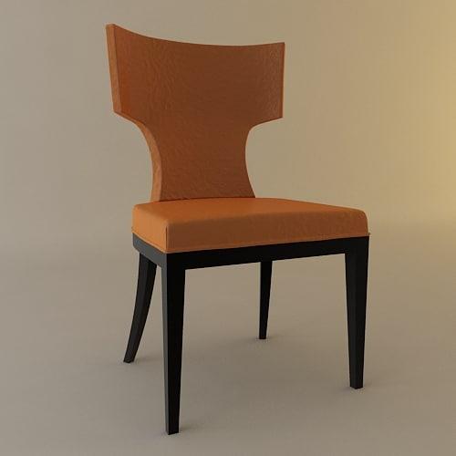 Chair_005.jpg