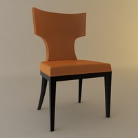 Chair_005.max