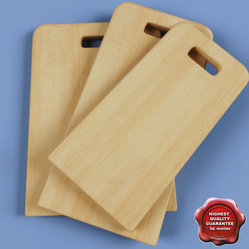 Chopping_Boards_0.jpg