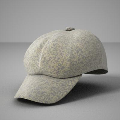 HatSample_01.png
