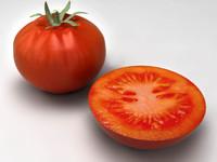 Tomatoes 03