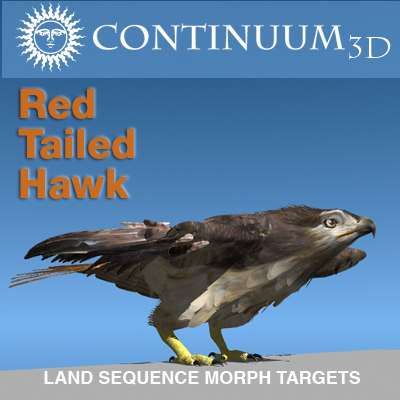 RTH-4X-Land-COVER.jpg