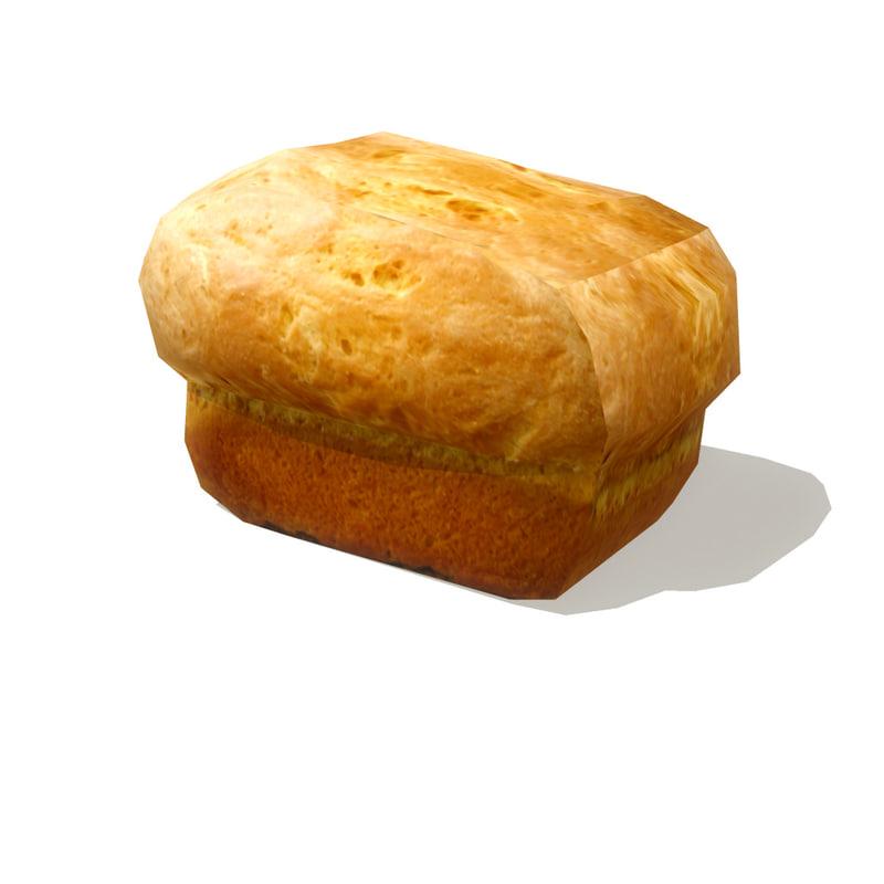 Seperate_Bread.05.jpg