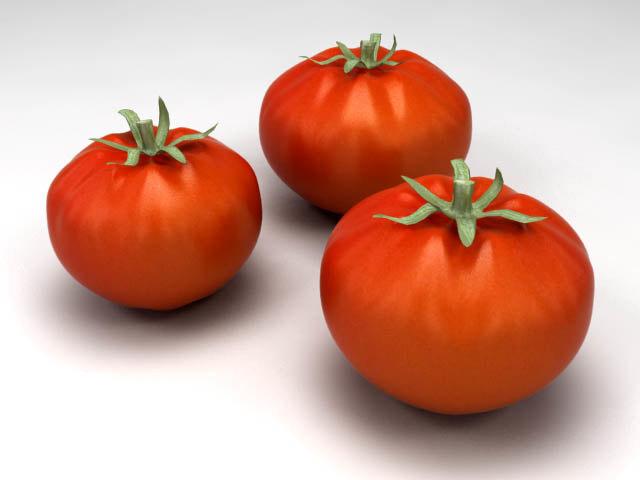 Tomatoes_02.jpg