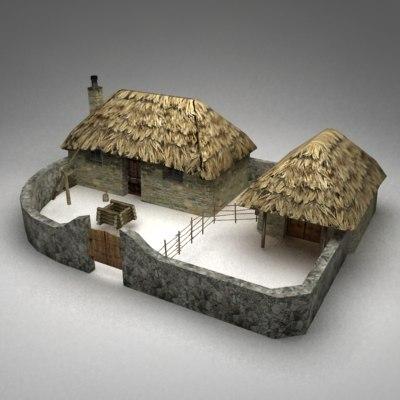 Village_house_prev1.jpg
