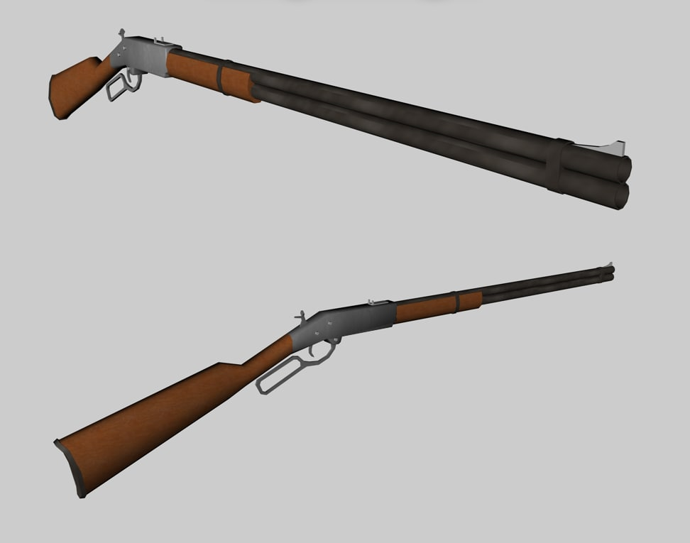 WinchesterRifle.bmp