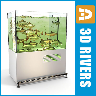 aquarium_logo.jpg