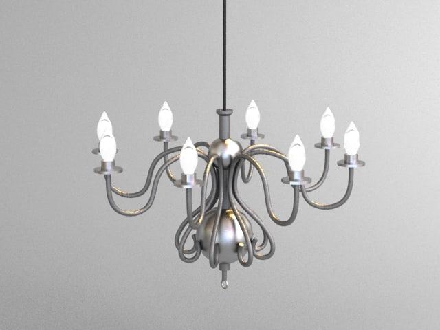 chandelier_vray.jpg
