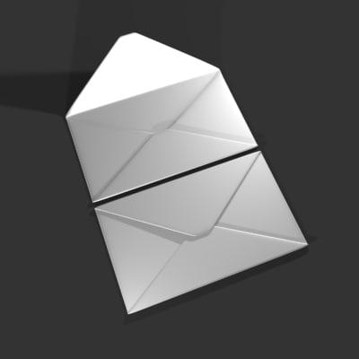 envelopes_010000.jpg