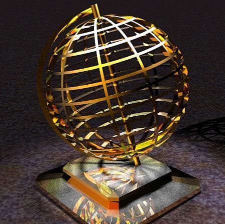 globe_a.jpg