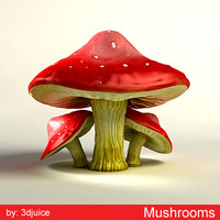 mushrooms_max.zip
