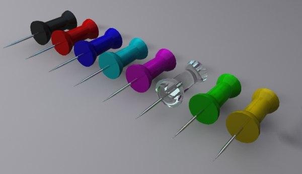 pins01.jpg