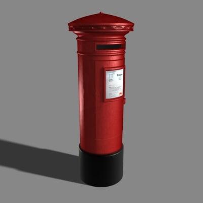 postbox_010000.jpg