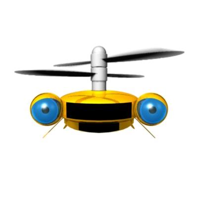propellor-robot-1.bmp