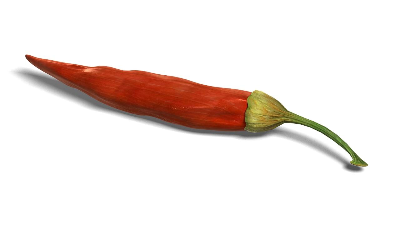 red_pepper_01.jpg
