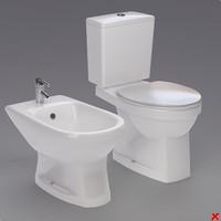 Toilet021.ZIP