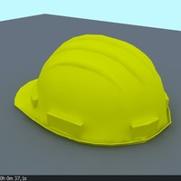free max model helmet