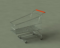 ma shopping cart