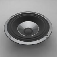 speaker.max