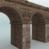 bridge 004