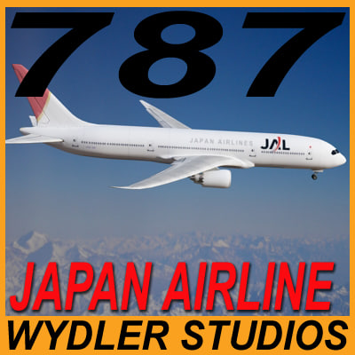 787-3 jal-PREVIEW.jpg