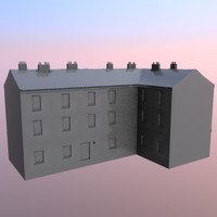 House Blocks 2