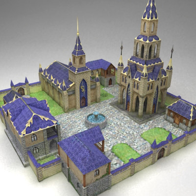 Medieval_city2_preview2.jpg