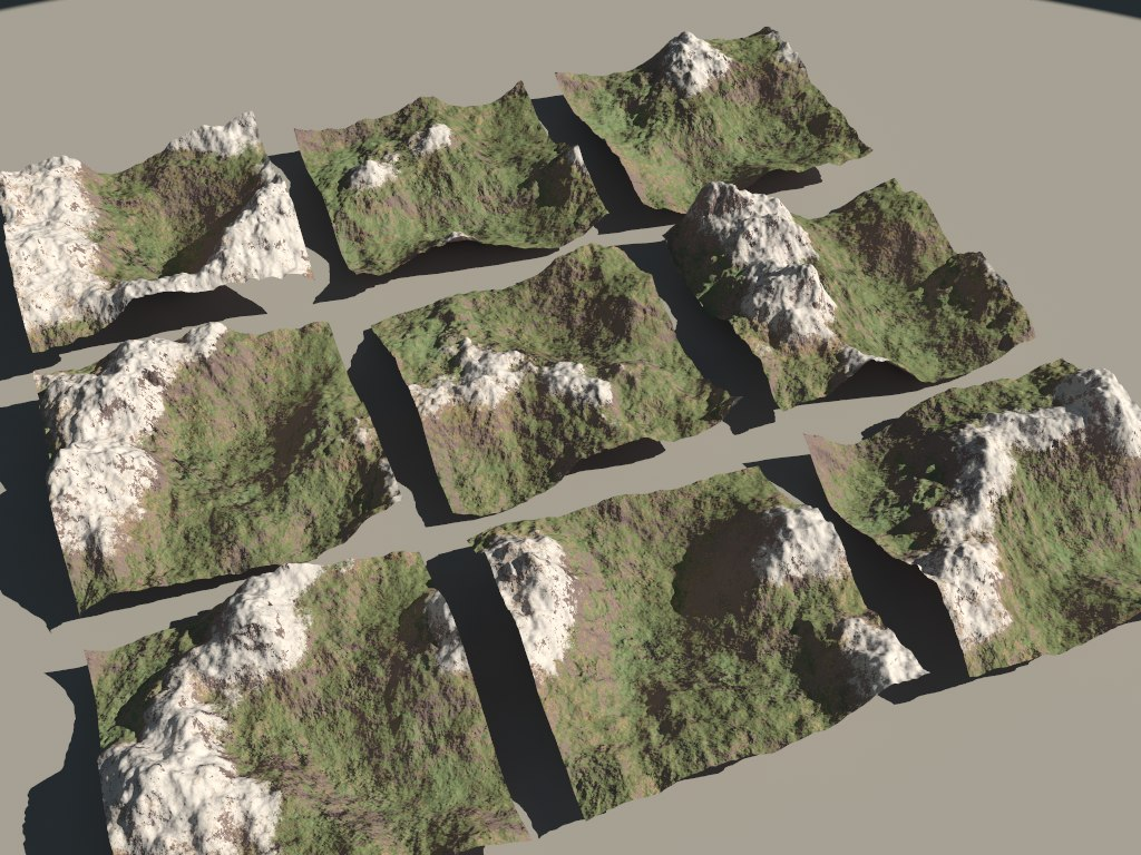 Mountains.bmp