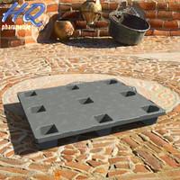 3d model pallet 11
