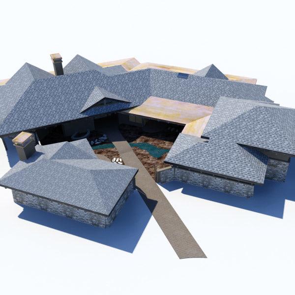 Tomjack_House.max_thumbnail1.jpg