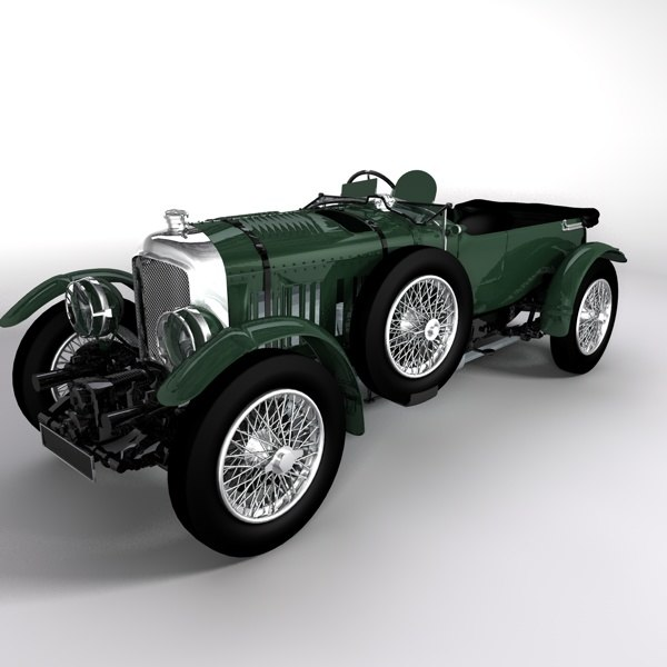 bentley pic 1.jpg