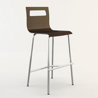 Chair_013