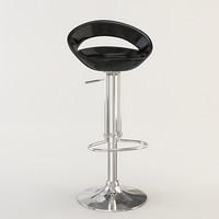 Chair_016
