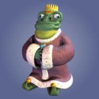 Frogking_max8.zip