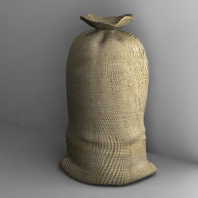 sack2.jpg