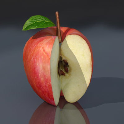 ts_apple02.jpg