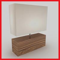 lamp 028