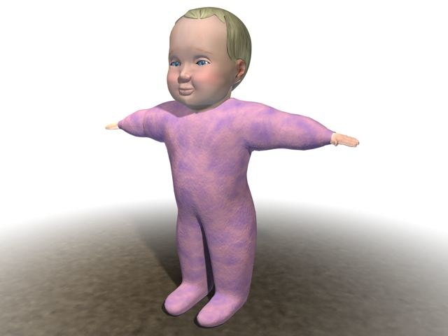 Baby001.jpg