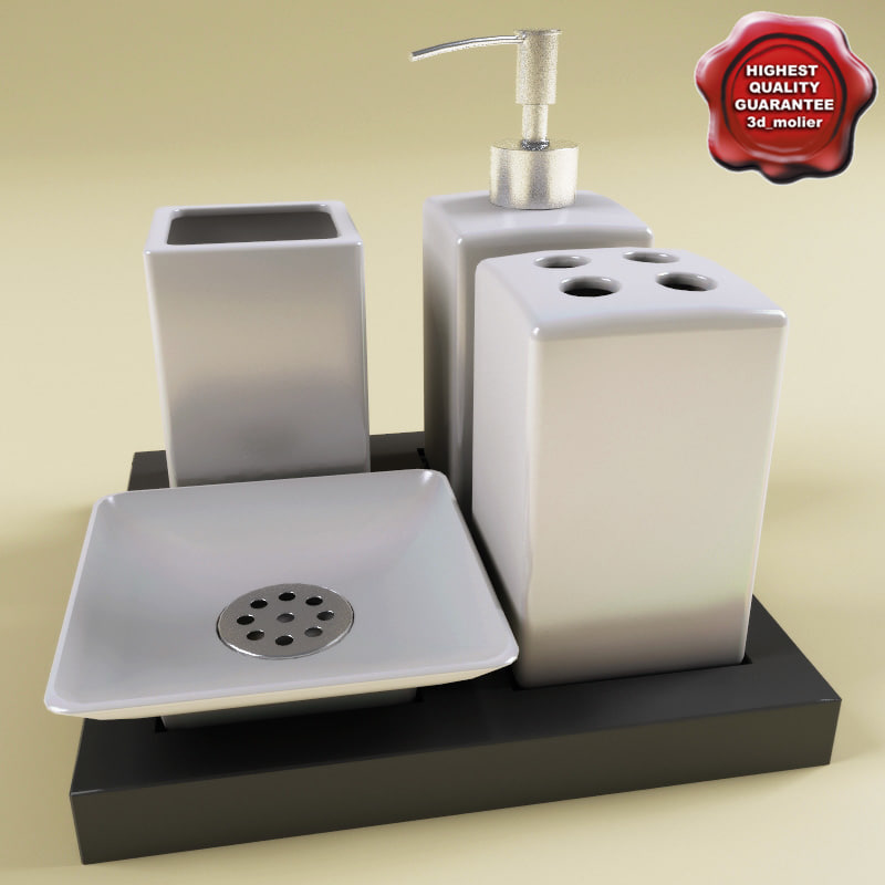 Bathroom_Set_0.jpg